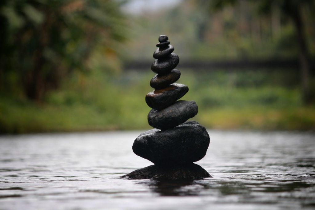 barance-tower-stone