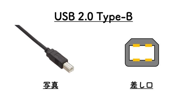 usb04