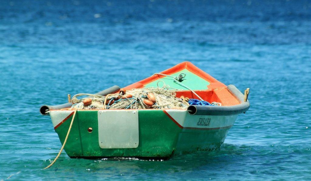 boat_fishing_tropic_ocean