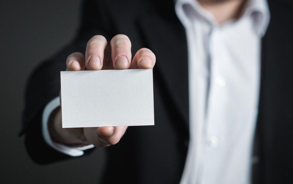 business_card_man_suit