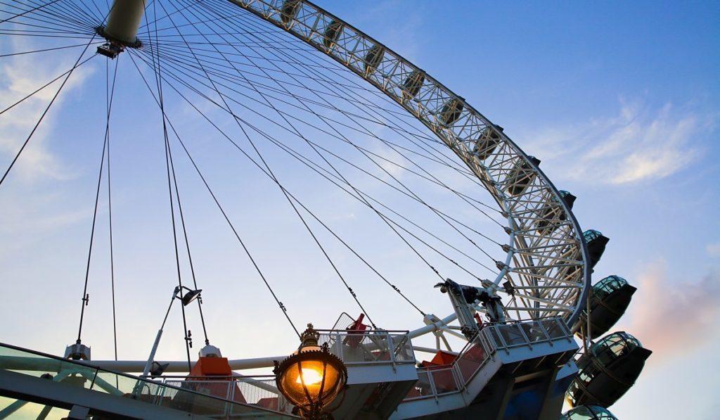 ferris-wheel-observation