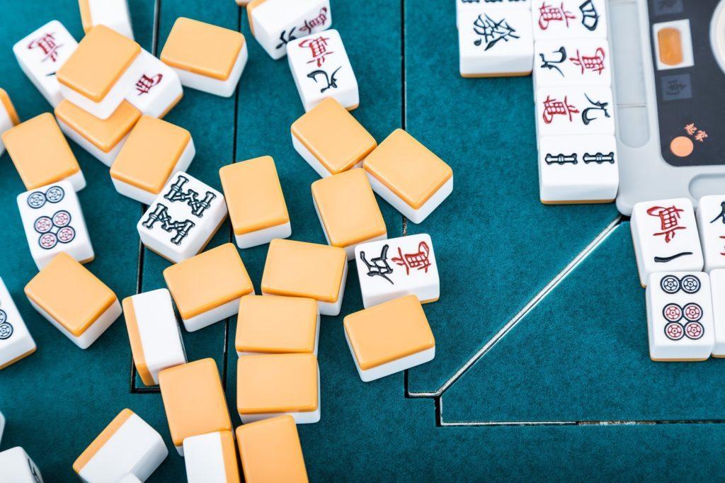 mahjong-ma-zyan-ganburu