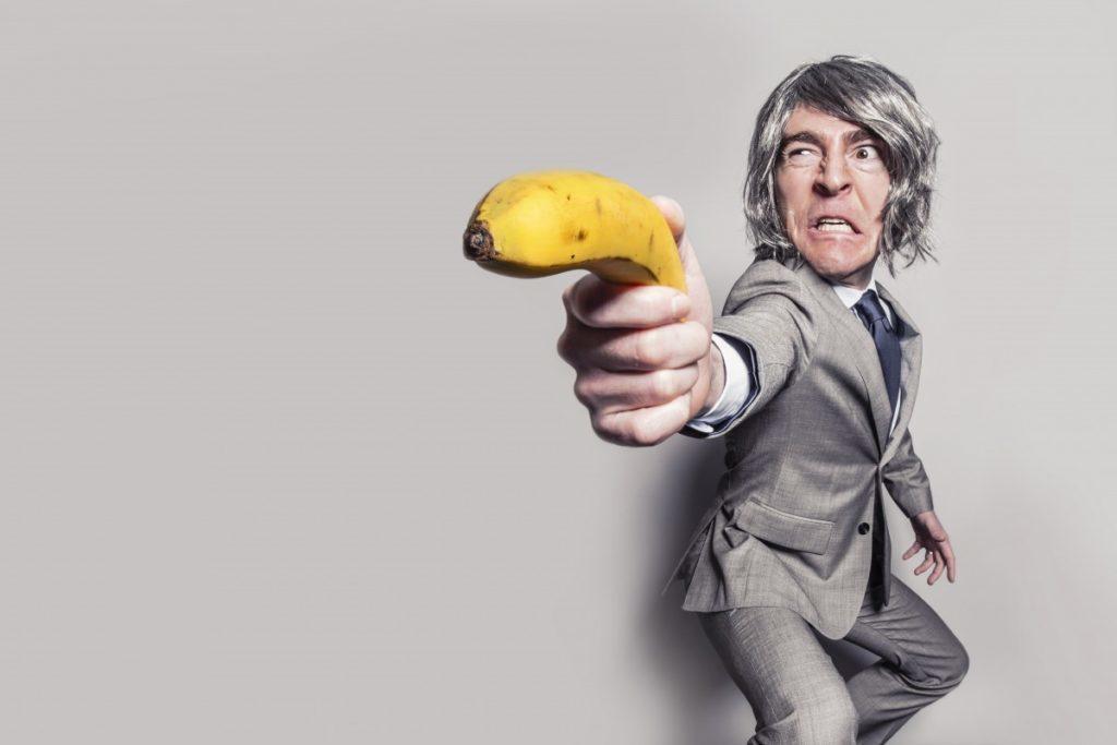 suit_business_man_banana_gayg