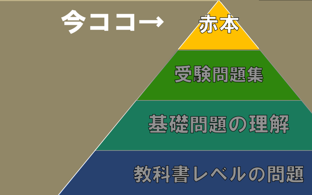 step4-math
