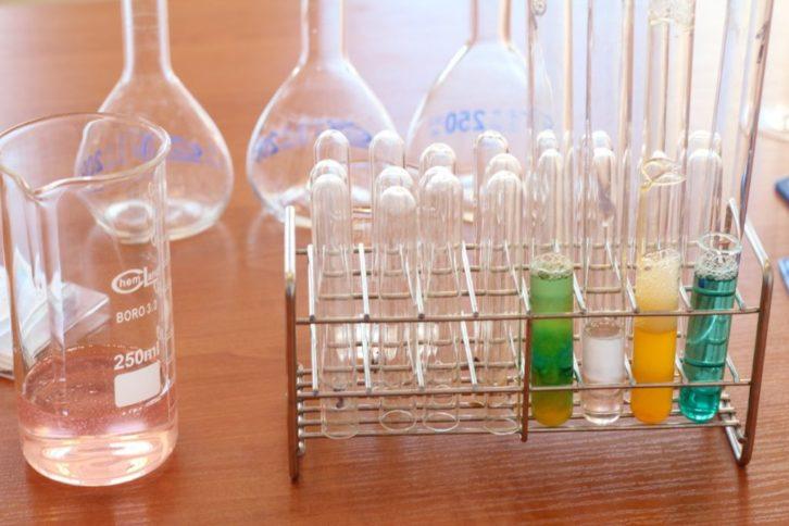 laboratory_chemistry_chemical