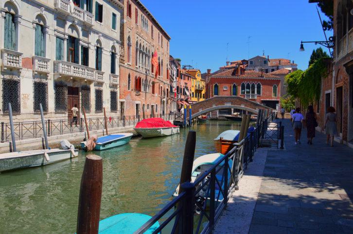 landscape-old-city-water-venis