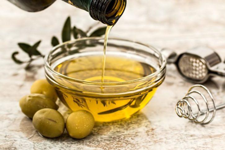olive_oil_salad_dressing_cooking_olive_healthy_vegetarian_food_diet-853081.jpg!d