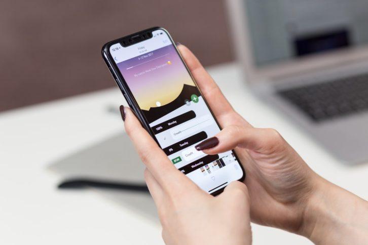 iPhone-mirrorig