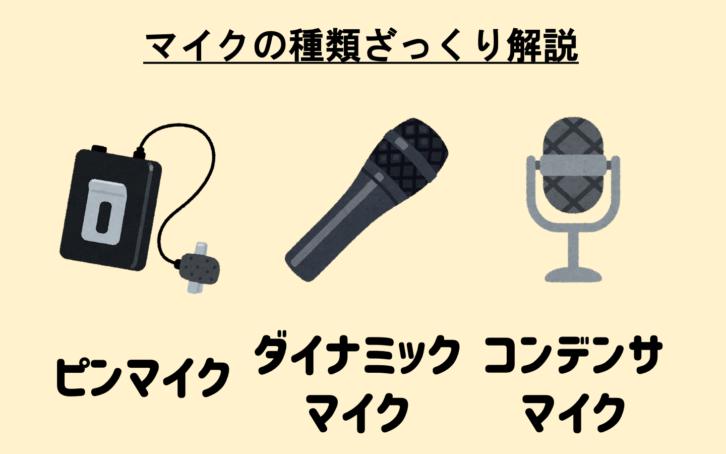 kids-of-mic